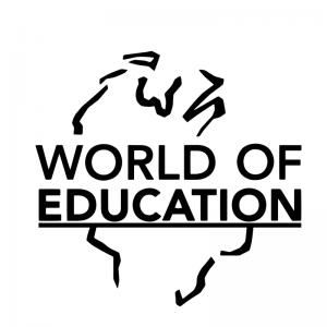 EDUKATIVNI CENTAR WORLD OF EDUCATION