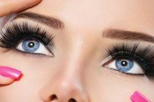 50% popusta na lash lift trepavica plus farbanje