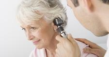 50 % popusta na pregled lekara i ispiranje ušiju