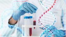 50% popusta na analizu kompletne krvne slike