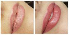50% popusta na trajnu sminku – labelino usne