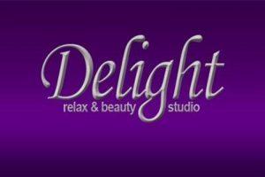 DELIGHT STUDIO