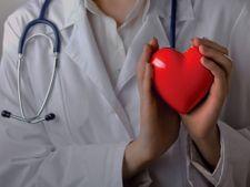 10% popusta na kardiološki pregled sa color dopplerom srca i EKG-om