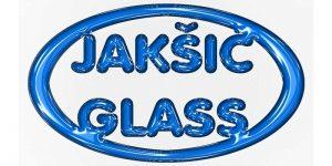 JAKSIC BS GLASS