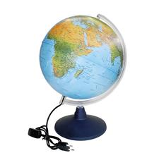 10% popusta na globus lampu