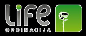 LIFE ORDINACIJA – LIFE NUTRITION CENTAR