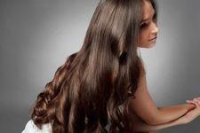 48% popusta na nadogradnju kose do 60 cm