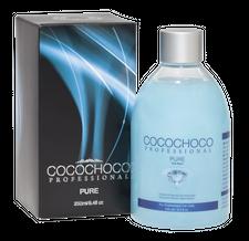 10 % popusta na Cocochoco Keratin za ispravljanje kose – Pure 250ml