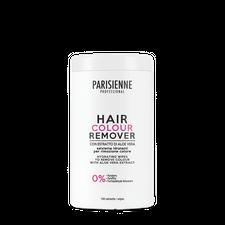 10% popusta za Parisienne Maramice za skidamnje farbe sa kože lica i ruku (100 komada)