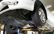 63% popusta za kompletnu antikorozivnu zaštitu poda automobila + kompletan pregled vozila!