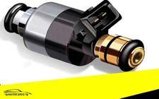 51% popusta na ultrazvučno čišćenje dizni – Smanjite potrošnju goriva